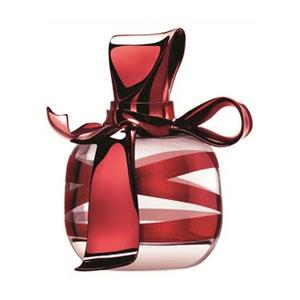 nina ricci ricci ricci dancing ribbon 50ml premium perfume