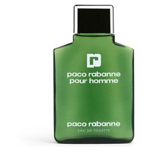 paco rabanne paco rabanne 100ml premium perfume