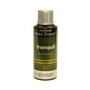 park avenue tranquil deo 150ml body spray