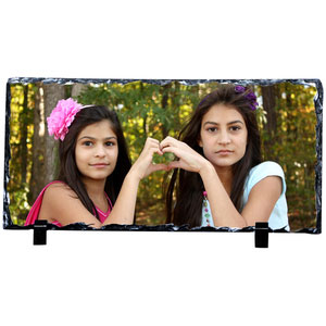 personalized-photo-rock-rectangle-shape-big