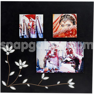photo-collage-frame-3-photos-white-metal