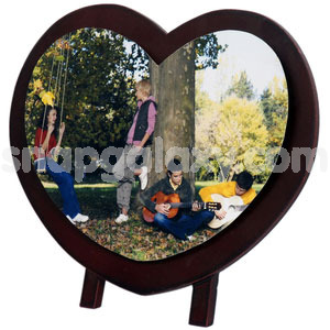photo-collage-heart-1-photo-wooden