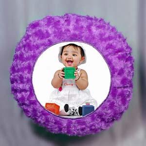 photo-fur-pillow-round-purple