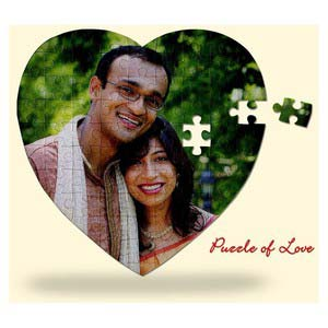 photo-jigsaw-puzzle-heart