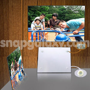photo-panel-print-12x18-glossy-portrait