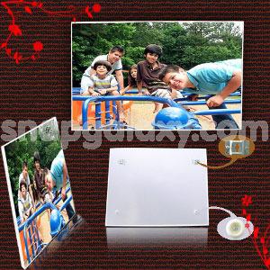 photo-panel-print-12x18-matte-landscape