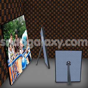 photo-panel-print-8x12-glossy-portrait