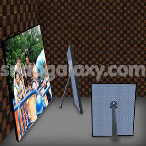photo-panel-print-8x12-glossy-portrait