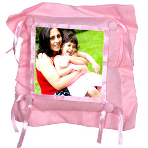 photo-pillow-button-square-pink