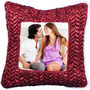 photo-pillow-square-premium - image