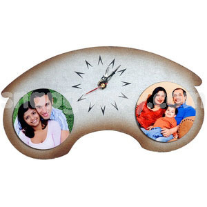 photo-table-clock-wooden-2-photos