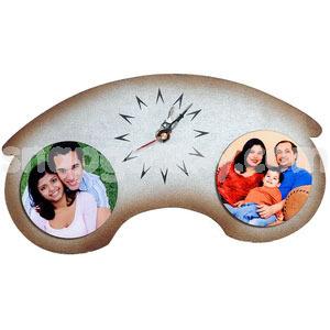 photo-table-clock-wooden-2-photos