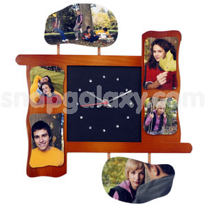photo-wall-clock-6-photos
