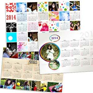 poster-calendar-print-12x18-glossy-landscape