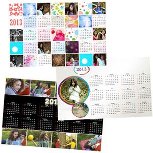 poster-calendar-print-12x18-glossy-portrait
