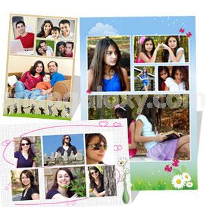 SnapGalaxy.com