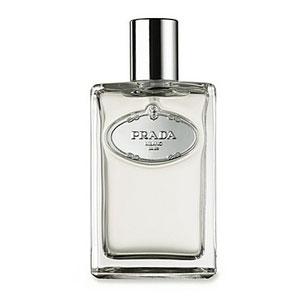 prada infusion dhomme 100ml premium perfume