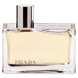 prada prada amber 80ml premium perfume