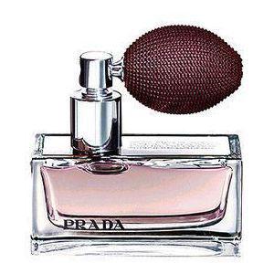 prada prada tendre 80ml premium perfume