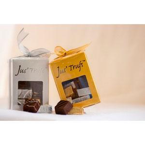 premium truffles 150gm premium chocolates