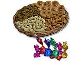 Chocolates and Dryfruits-Small
