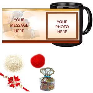 raksha-bandhan-gift-hamper-black-mug