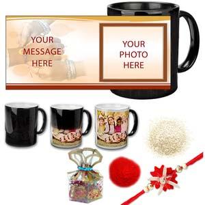 raksha-bandhan-gift-hamper-magic-mug