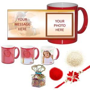 raksha-bandhan-gift-hamper-magic-mug-red