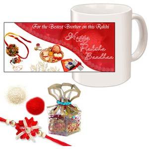 raksha-bandhan-gift-hamper-white-mug