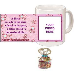 raksha-bandhan-gift-hamper-white-mug-sister
