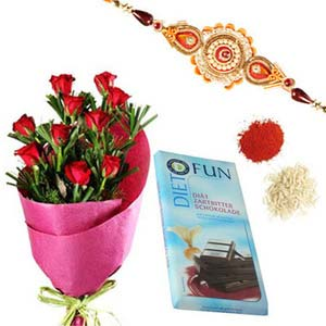 rakshabandhan diet fun and roses rxp51