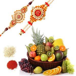rakshabandhan healthy rakhi rxp59