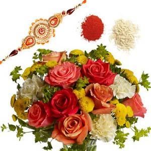 rakshabandhan rakhi delight rxp55