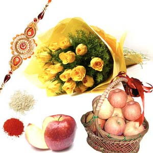 rakshabandhan rakhi soft and healthy rxp43