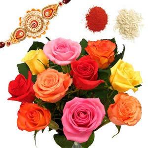 rakshabandhan rakhi wishes rxp57