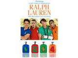 Ralph Lauren Big Pony 4, 125ml
