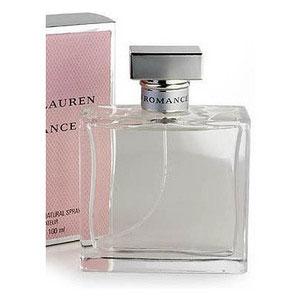 ralph lauren romance 100ml premium perfume