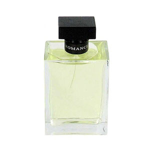 ralph lauren romance for men 100ml premium perfume