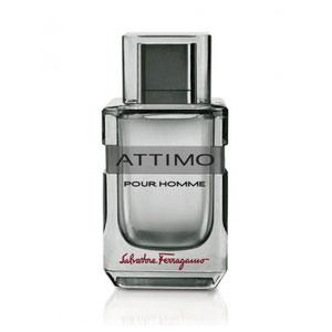 salvatore ferragamo attimo pour homme 100ml premium perfume