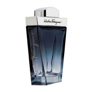 salvatore ferragamo subtil pour homme 100ml premium perfume