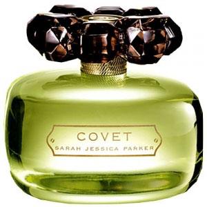 sarah jessica parker covet 100ml premium perfume
