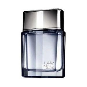 sean john i am king 100ml premium perfume