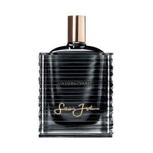 sean john unforgivable 75ml premium perfume