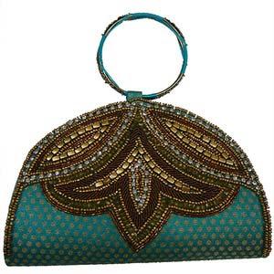 sg designer purse for women