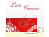 Love Some One Deeply Mug