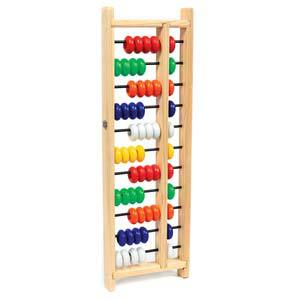 skillofun chinese abacus