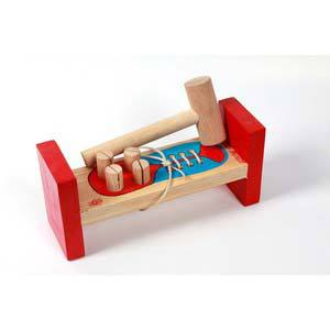 skillofun cobblers bench