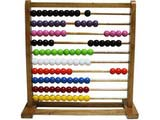 Skillofun Jumbo Bead Frame (Class Room Set) (10-10)