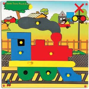 skillofun jumbo theme puzzle engine