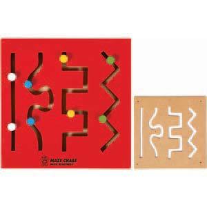 skillofun maze chase basic readiness